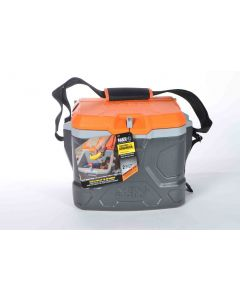 Tradesman Pro Tough Box 17-Quart Cooler